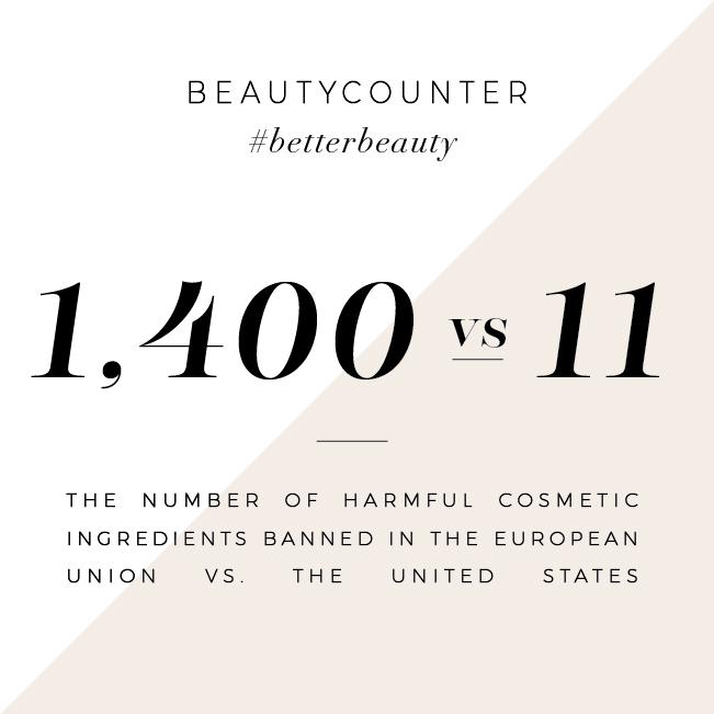 BeautyCounterStats1.jpg