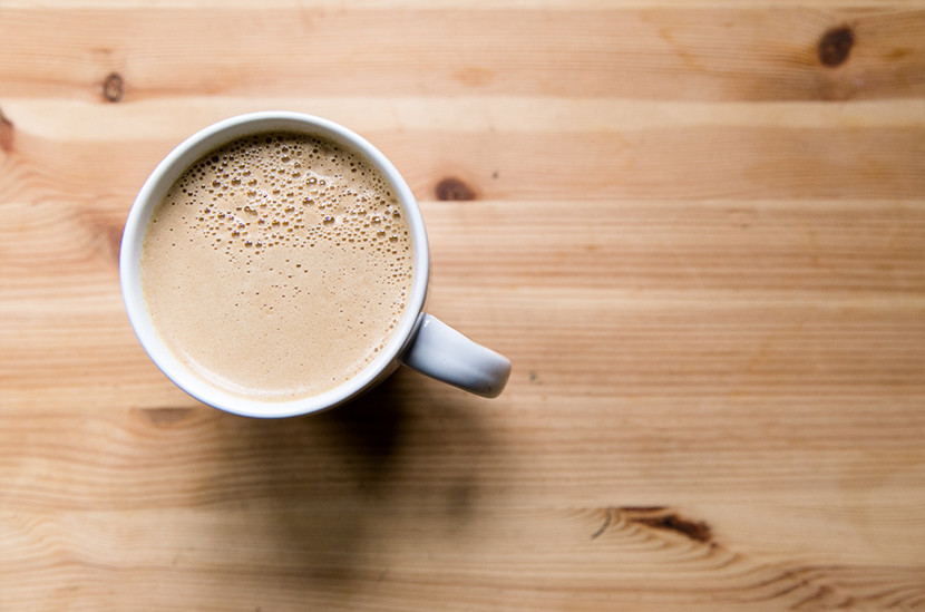 Bulletproof_Coffee_03-830x549.jpg