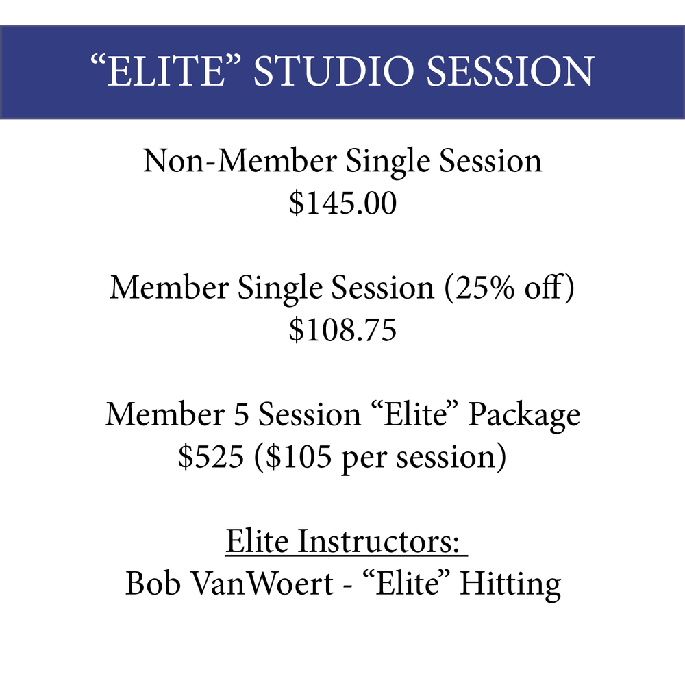 elite session block.png