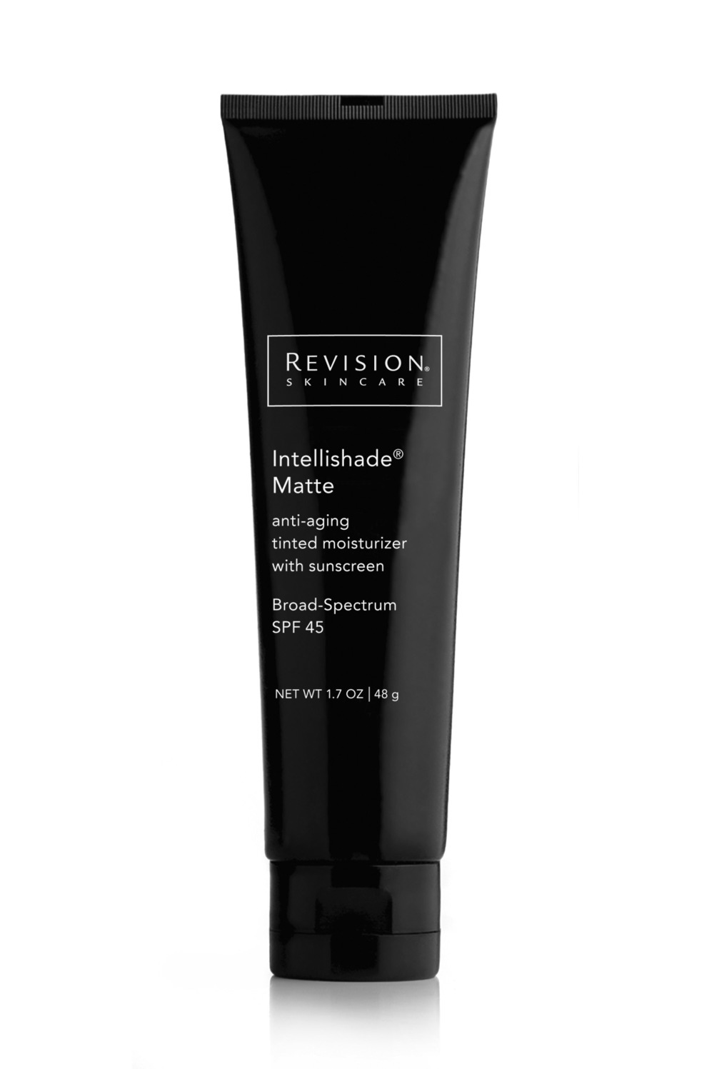Intellishade® Matte Broad-Spectrum SPF 45 - $65