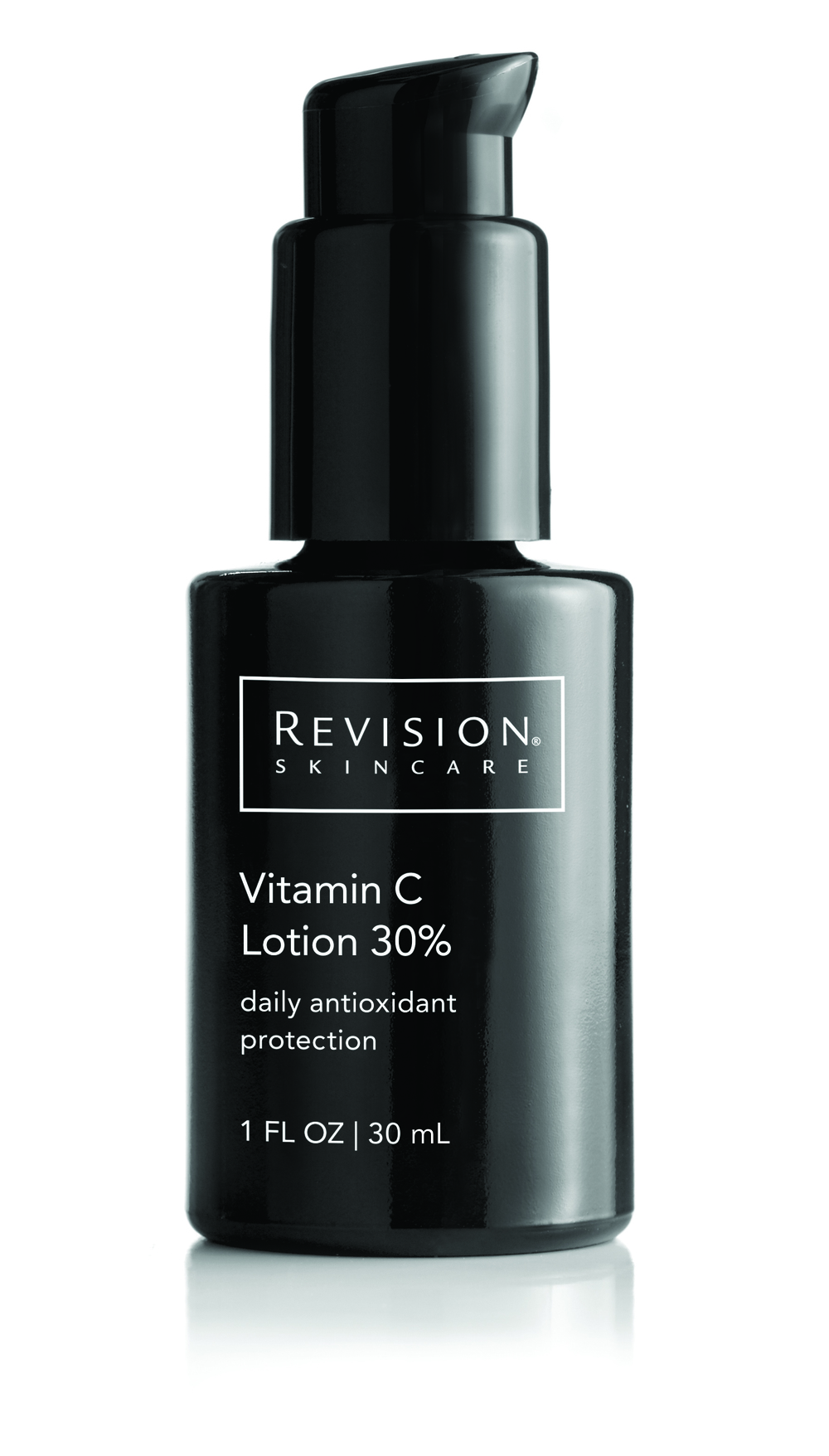 Vitamin C Lotion 30%