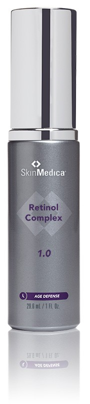 Retinol Complex 1.0 - $90