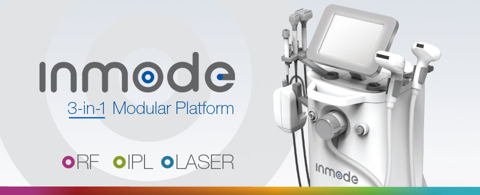 InMode Device.jpg