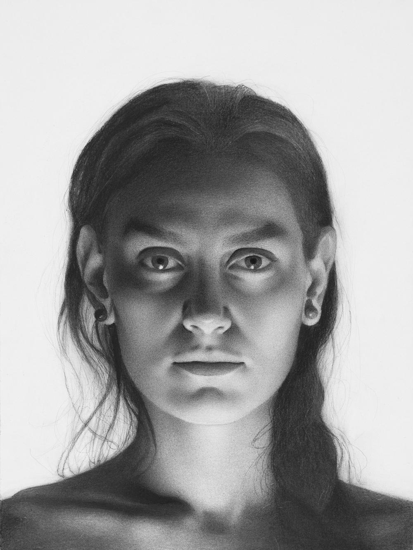 Nazanin Daneshvar, 2014
