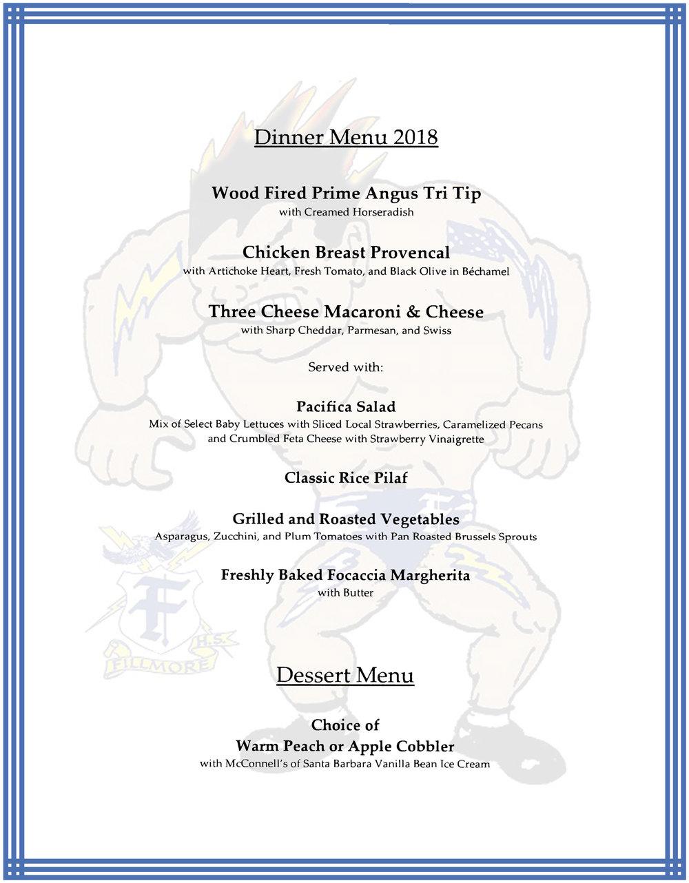 Alumni-Dinner-Menu-05-01-18.jpg