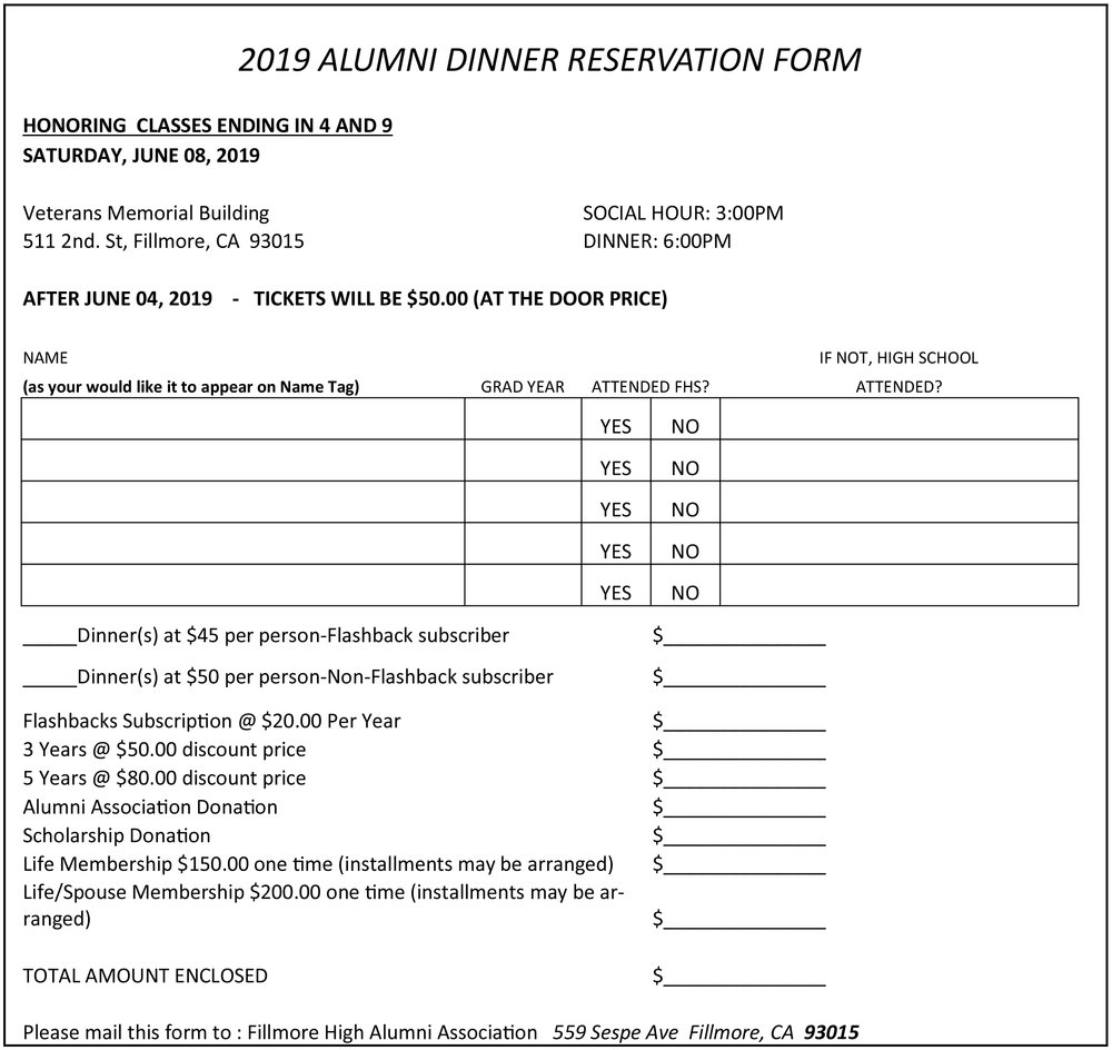 2019-reservation-form.jpg
