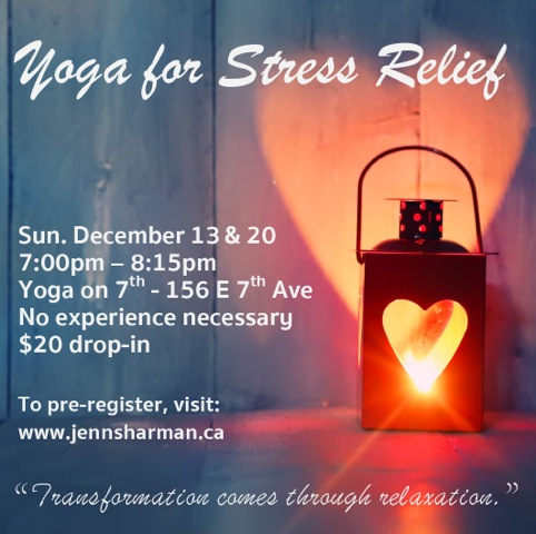 Yoga-for-Stress-Relief-Poster-Web.jpeg