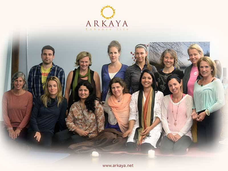 arkaya community classes 2016.jpg