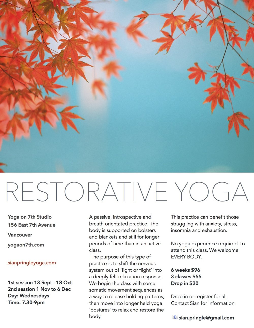 restorative yoga on 7th FALL2017.jpg