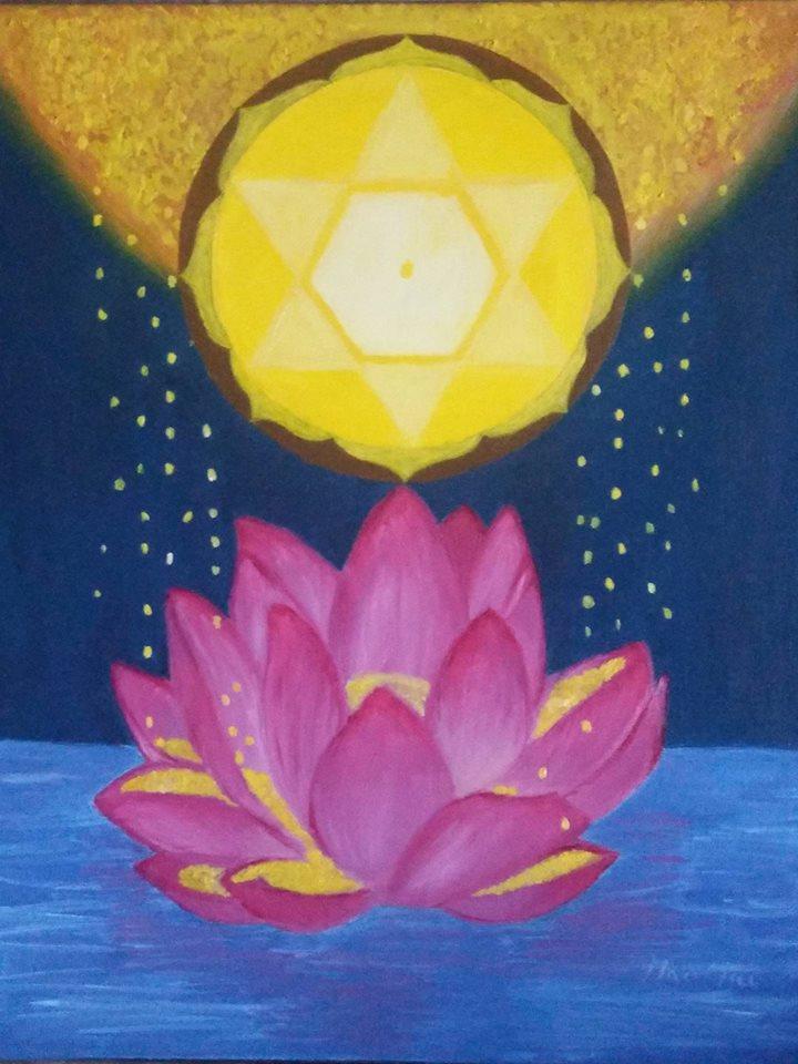 yantra tantra mantra.jpg