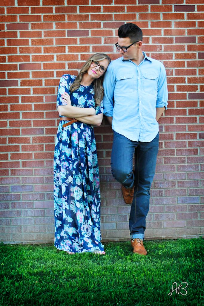 Maryal and Chris (54).jpg