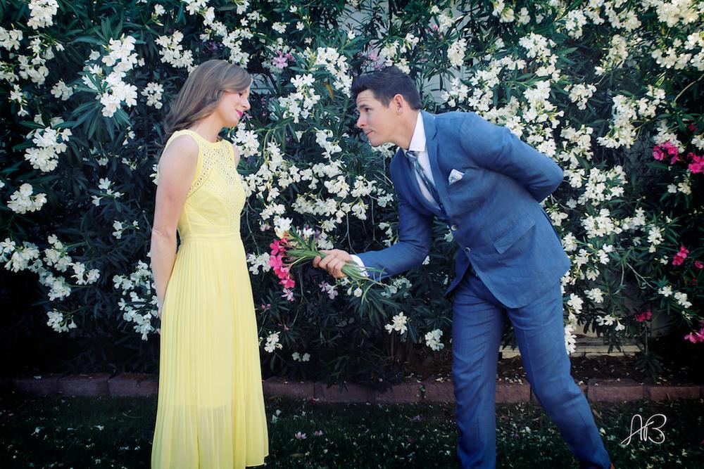 Love Specs Wedding Theme (6).jpg