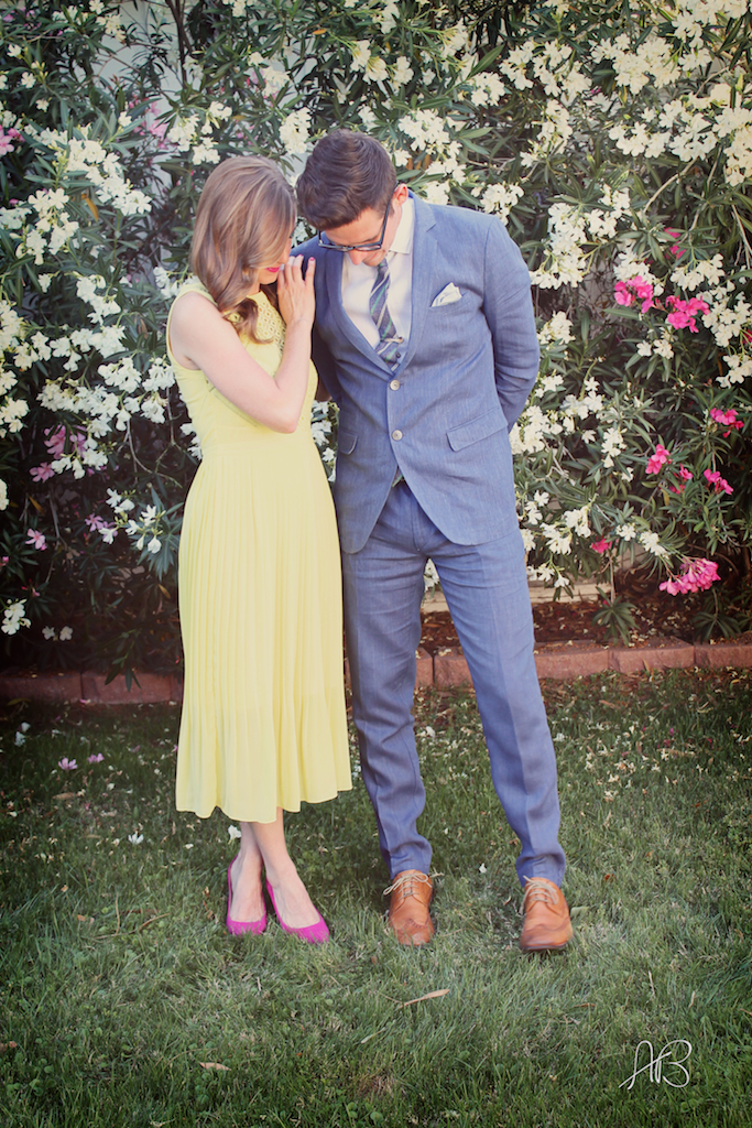 Love Specs Wedding Theme (4).jpg