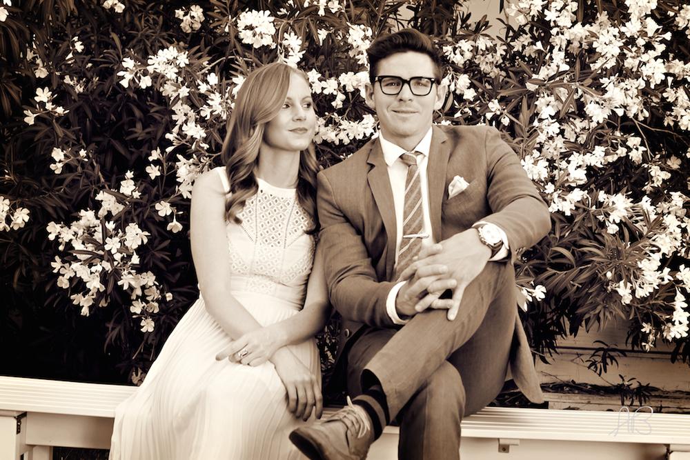 Love Specs Wedding Theme (15).jpg