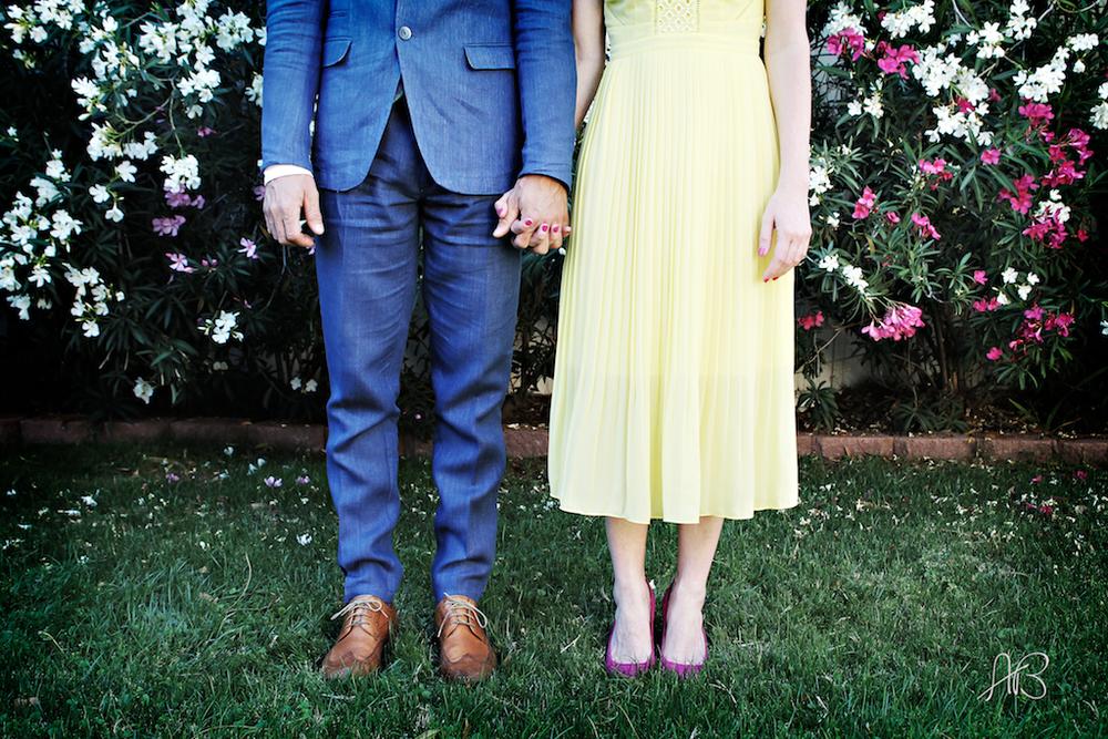 Love Specs Wedding Theme (11).jpg