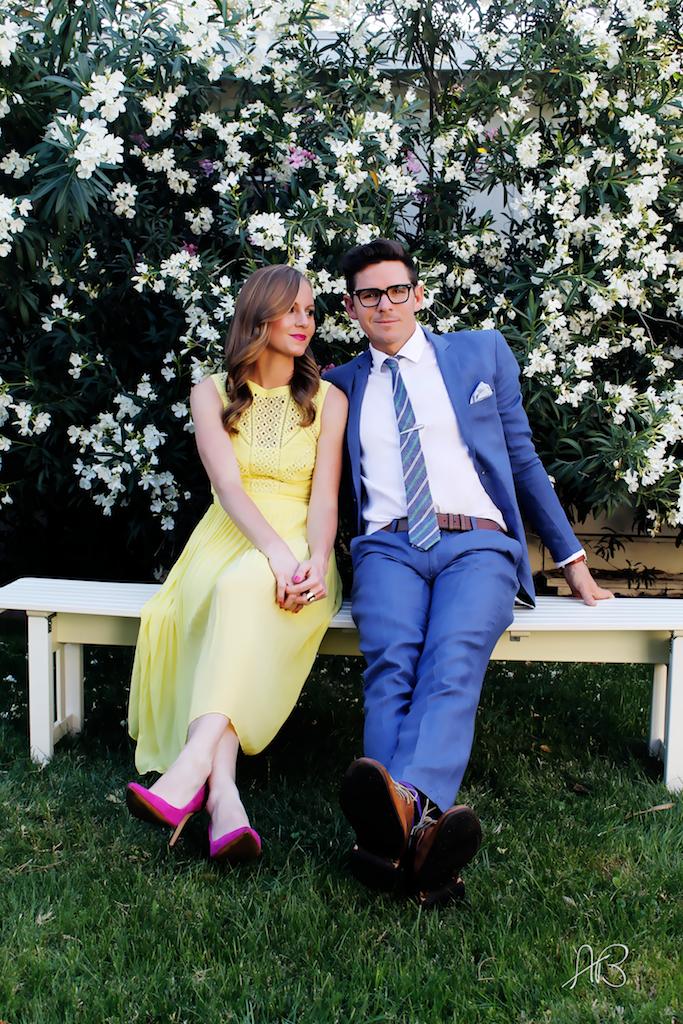 Love Specs Wedding Theme (19).jpg