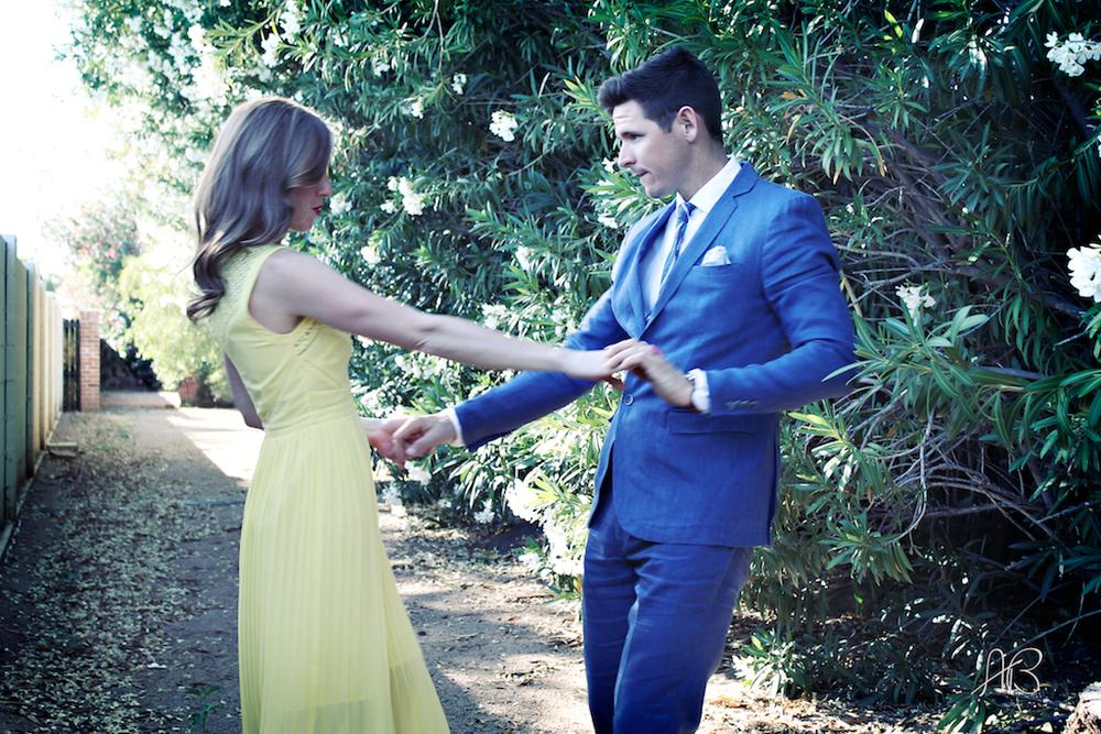 Love Specs Wedding Theme (25).jpg