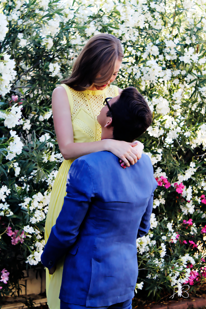 Love Specs Wedding Theme (31).jpg