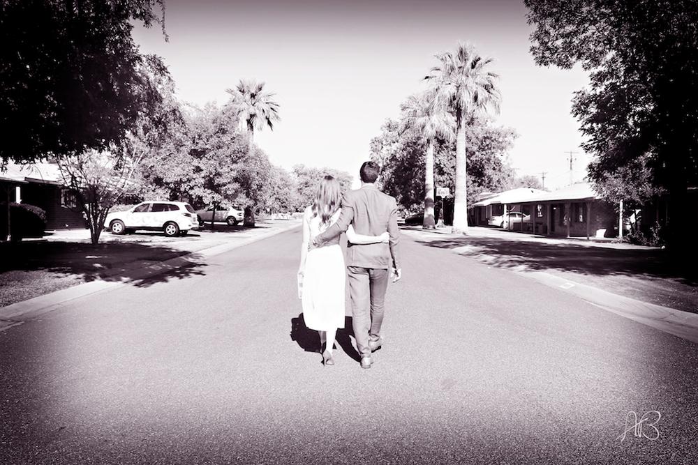 Love Specs Wedding Theme (35).jpg