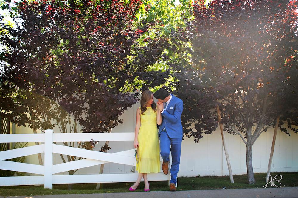 Love Specs Wedding Theme (36).jpg
