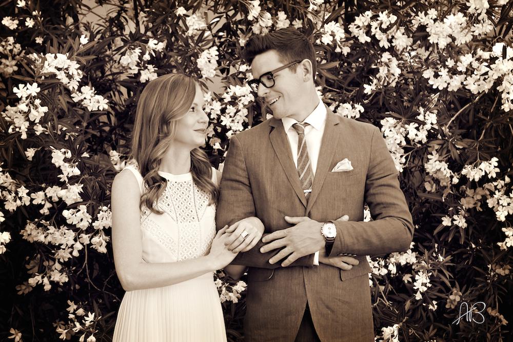 Love Specs Wedding Theme (3).jpg