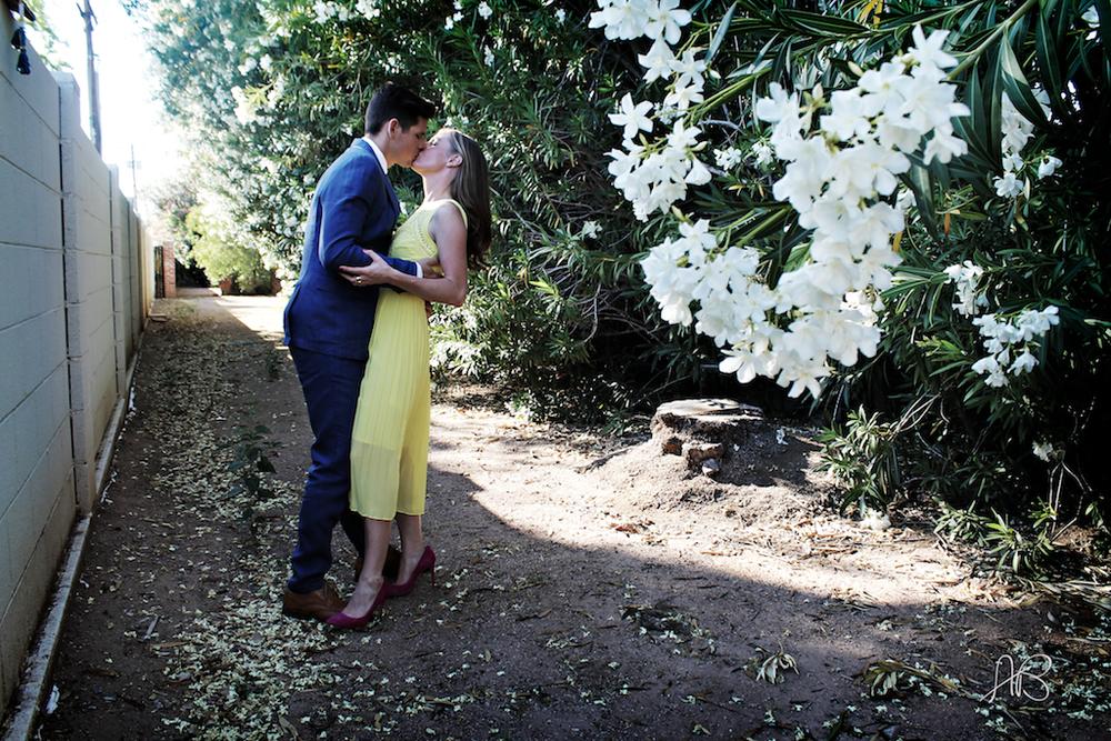 Love Specs Wedding Theme (54).jpg