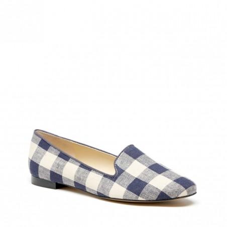 Sole Society Navy loafer.jpg