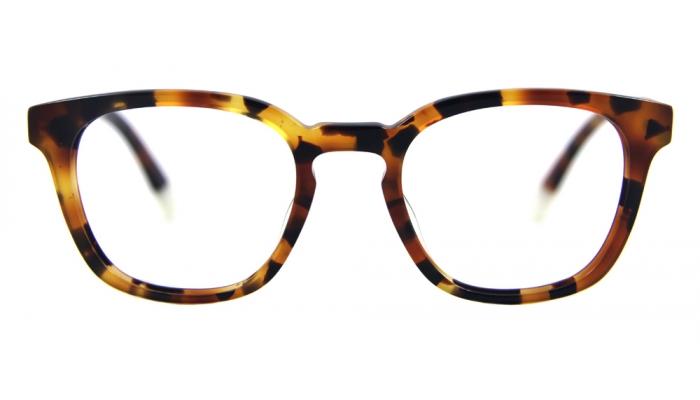 http://www.madeeyewear.com/predesigned-glasses/optical/hudsonoptical/hudsbltopt.html