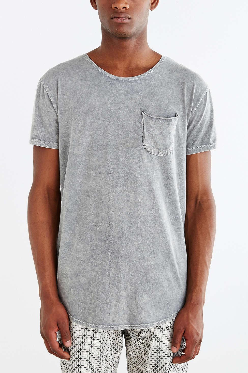 Grey tee.jpg