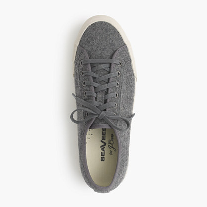 Seavees Grey Sneaker.jpg