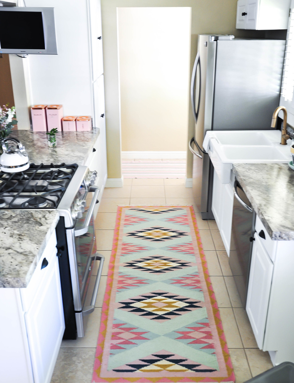 KitchenRemodel-14.jpg