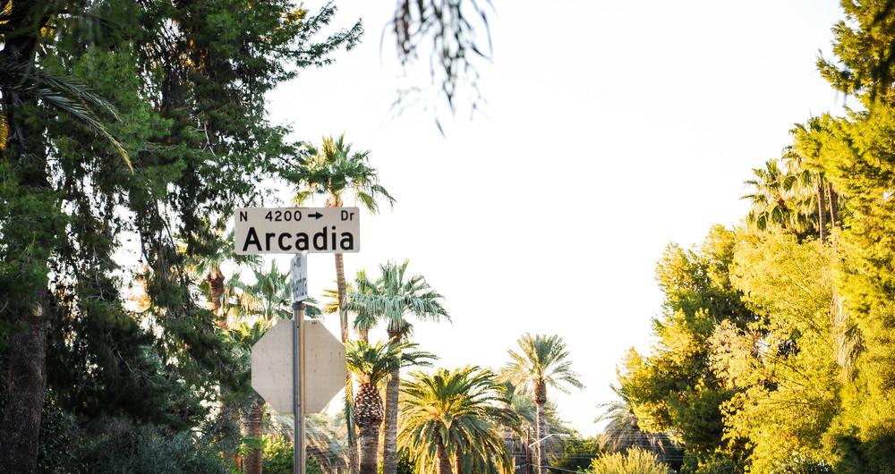 ArcadiaPhoenixArizona-18.jpg