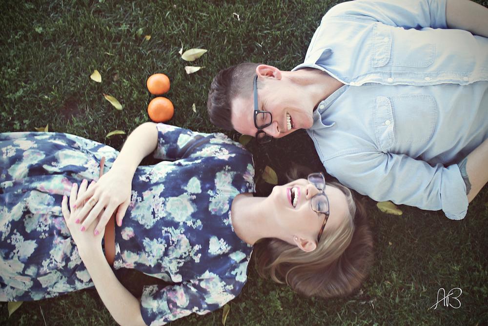 Maryal and Chris (24).jpg