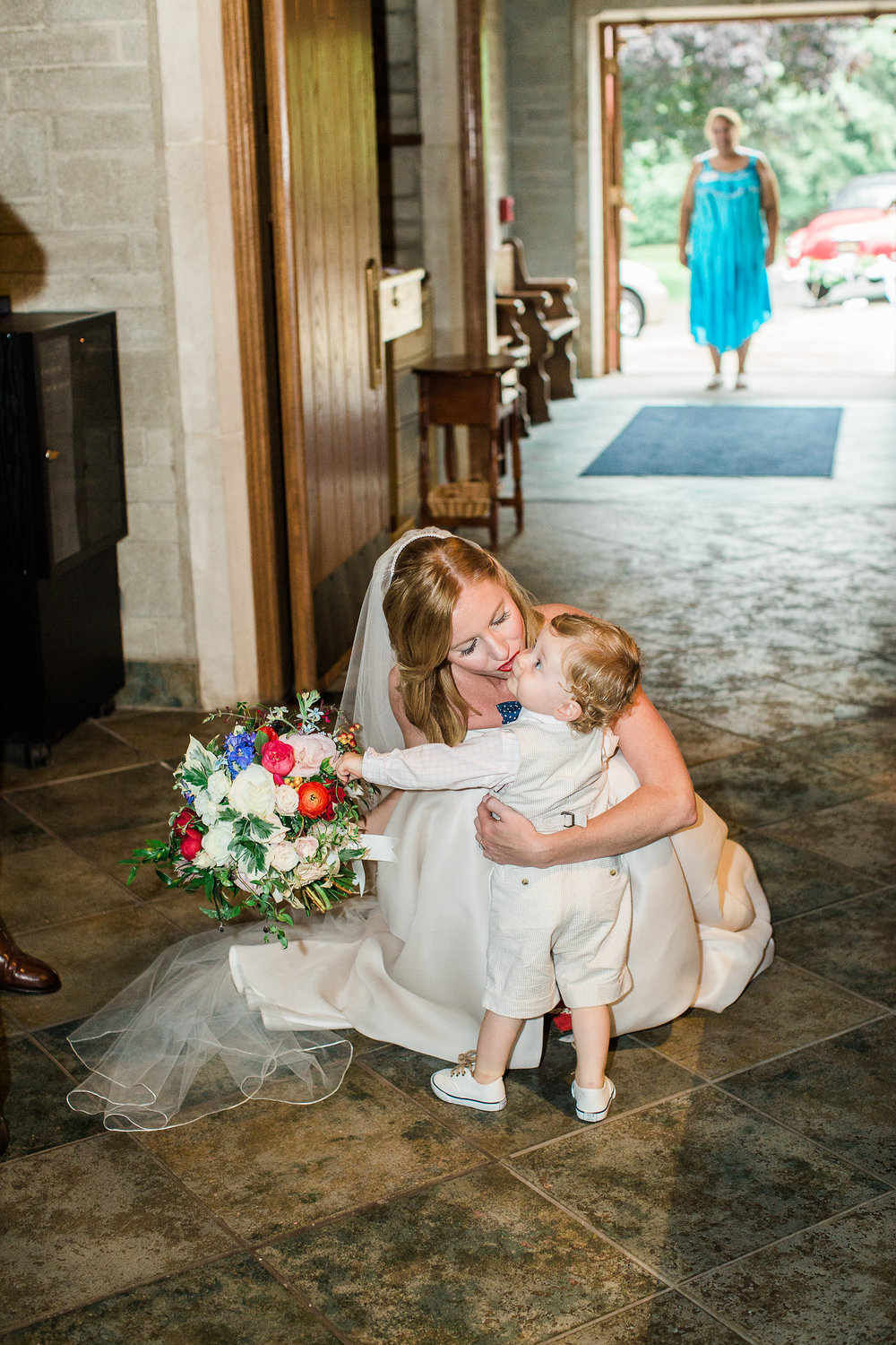 CarterWeddingCeremonyASP©-184.jpg