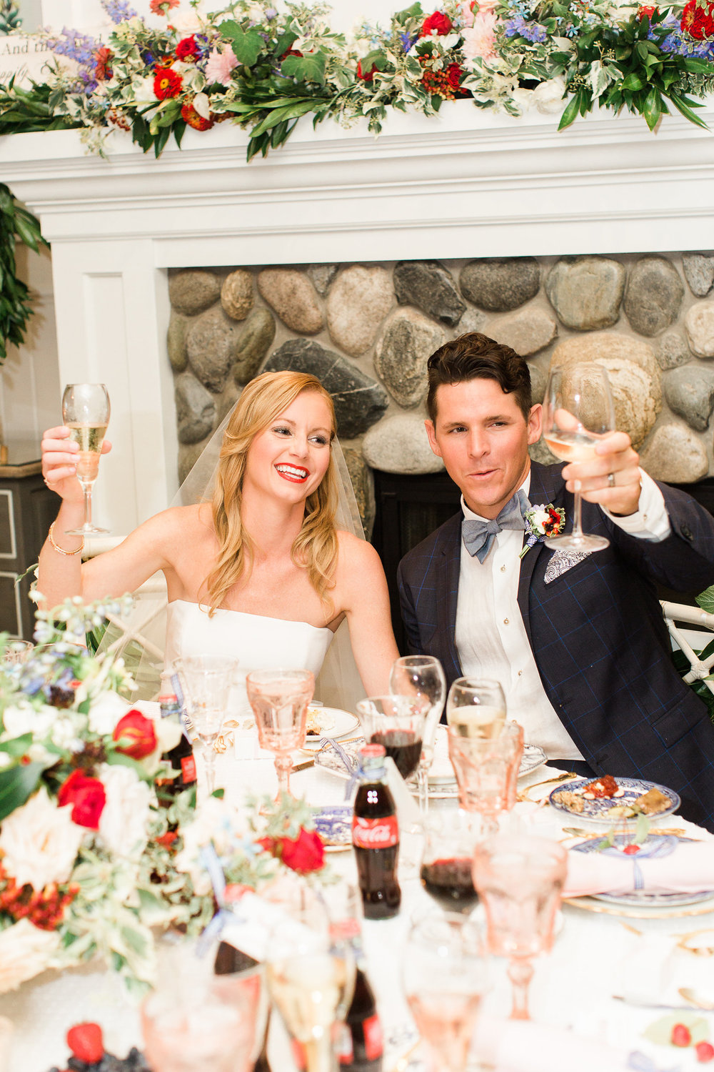 CarterWeddingReceptionASP©-154.jpg