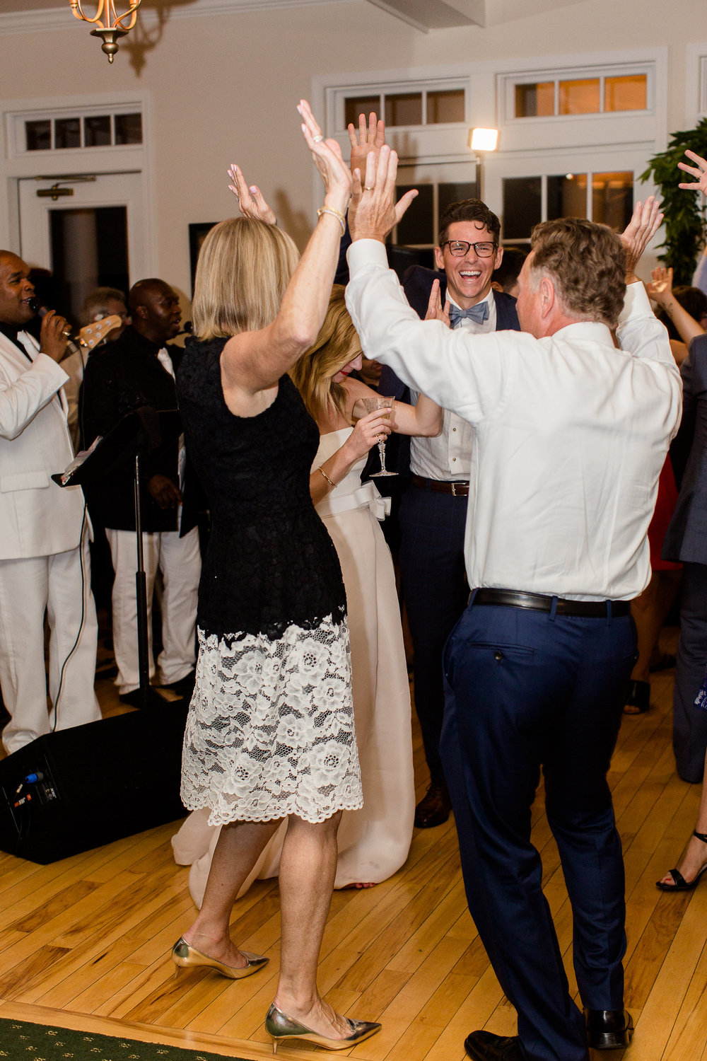 CarterWeddingDancingASP©-181.jpg