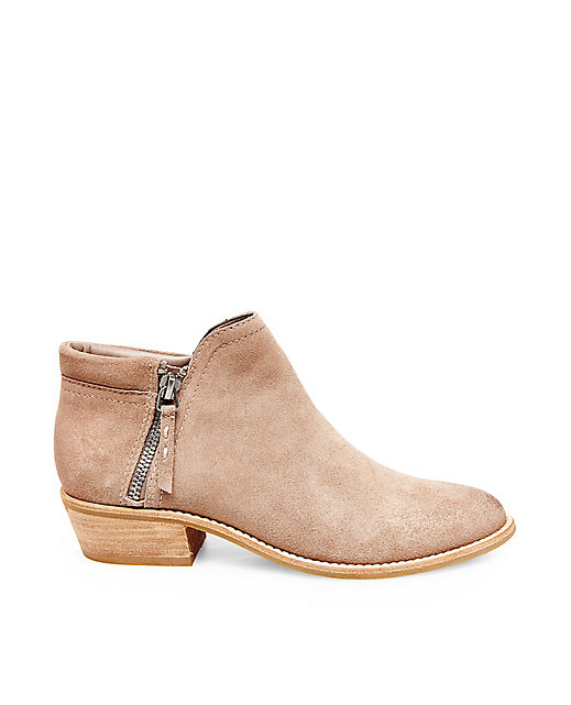 STEVEMADDEN-BOOTIES_TOBII_TAUPE-SUEDE_SIDE.jpeg