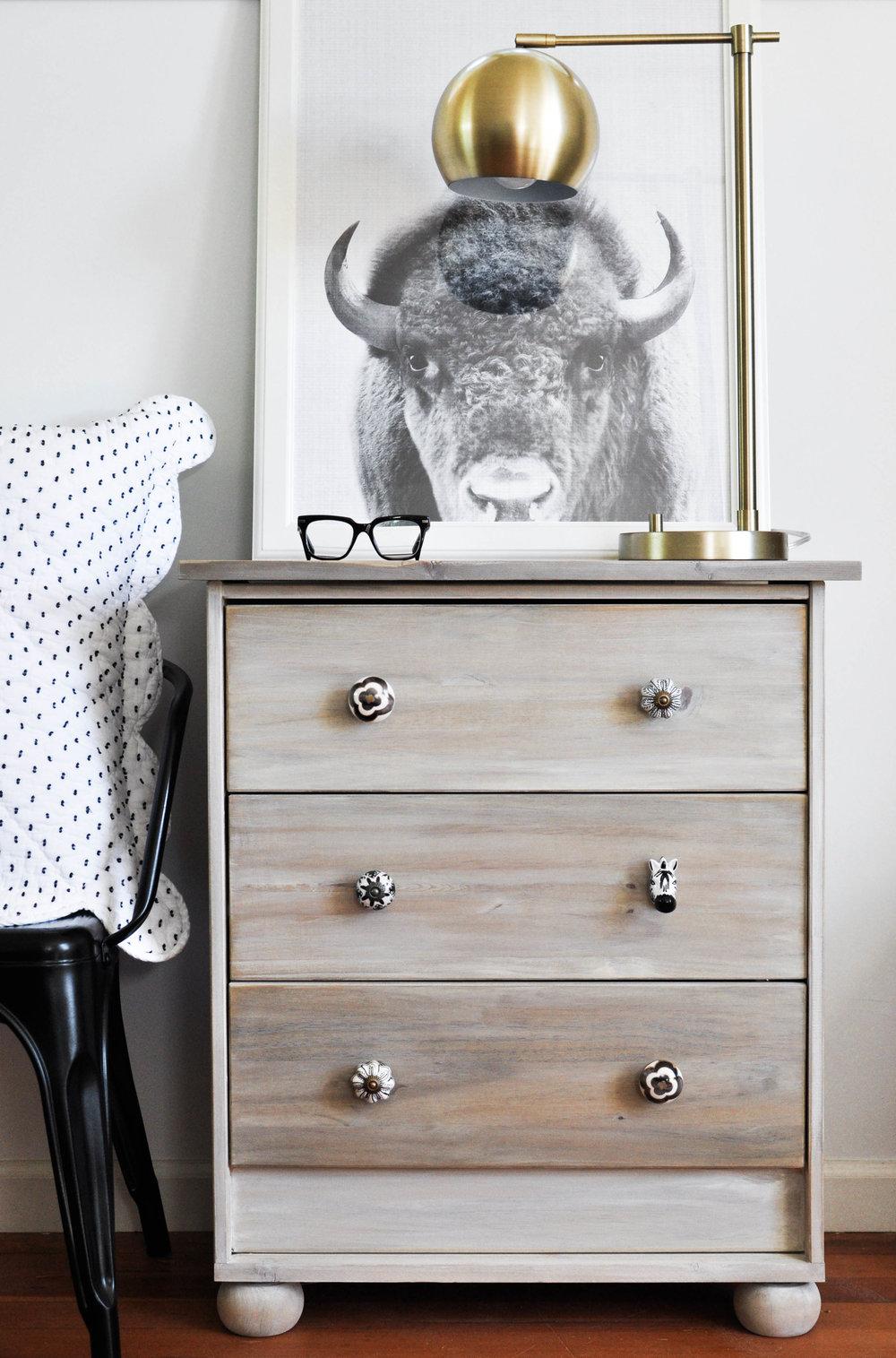 IkeaRastHack-18.jpg