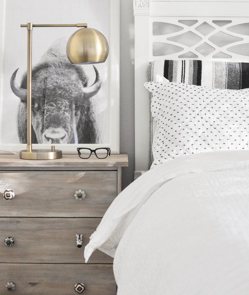 IkeaRastHack.jpg