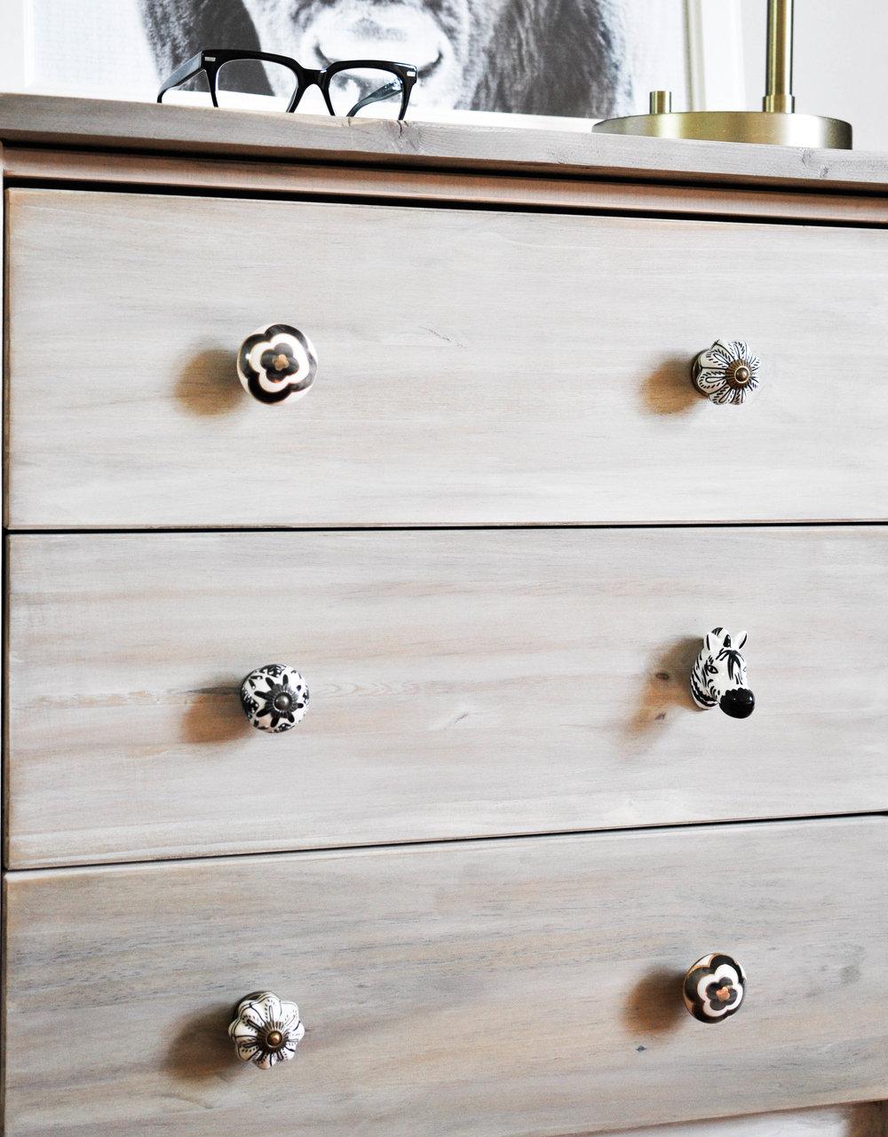 IkeaRastHack-7.jpg