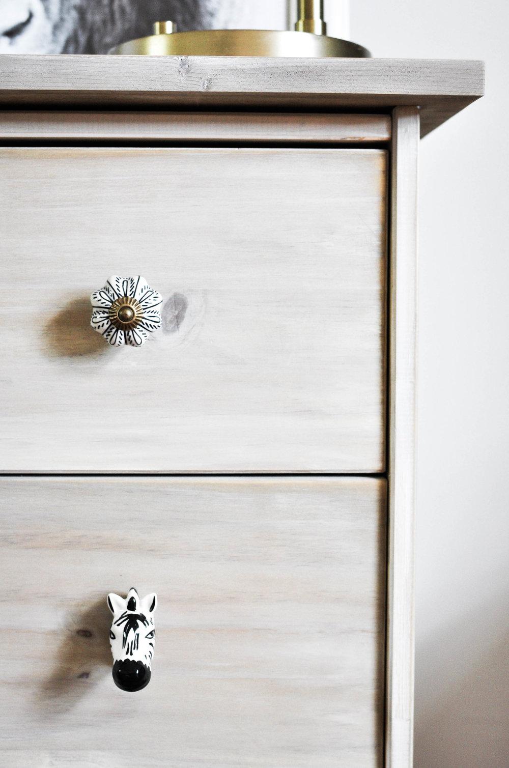 IkeaRastHack-10.jpg