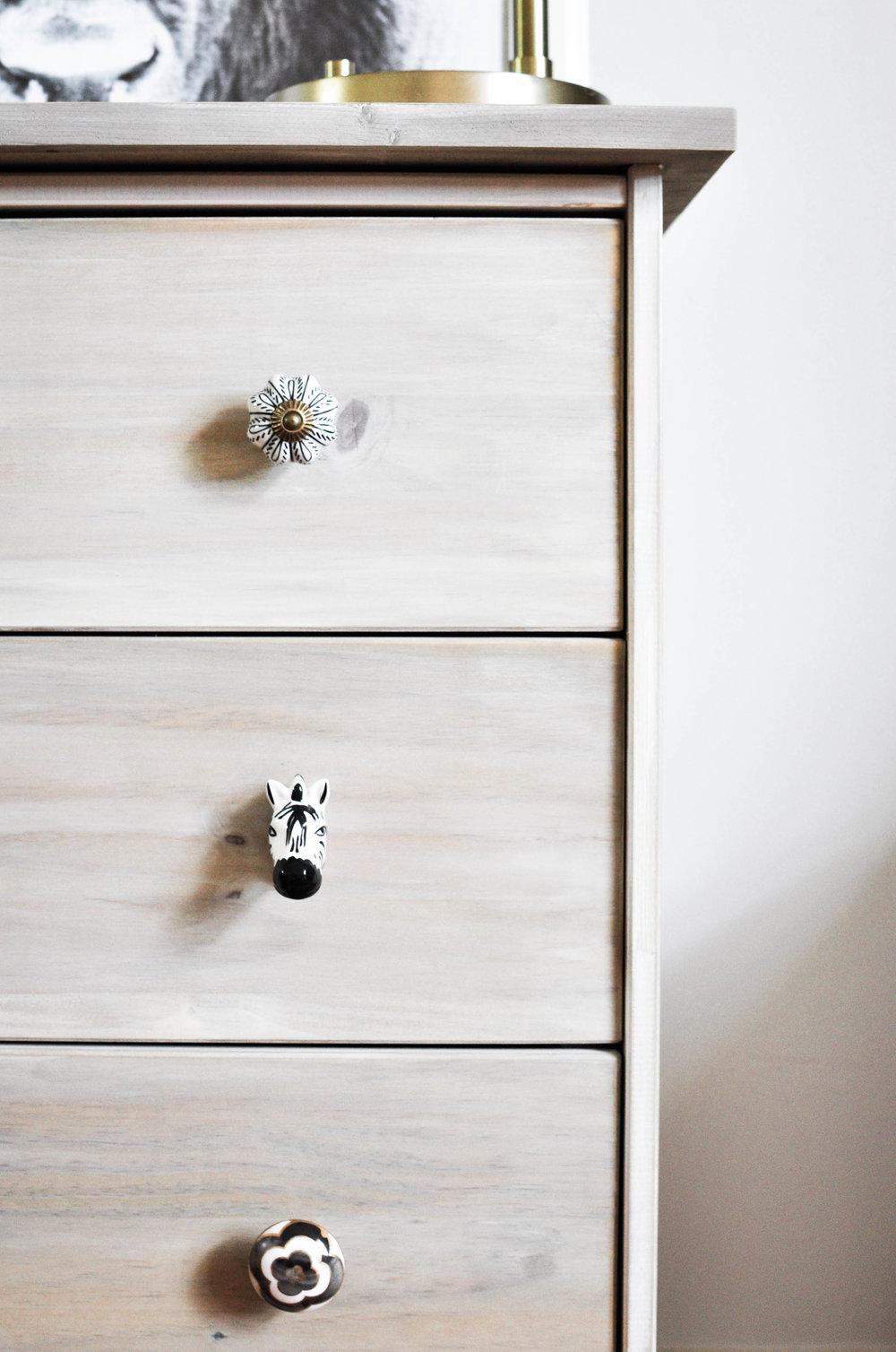 IkeaRastHack-11.jpg