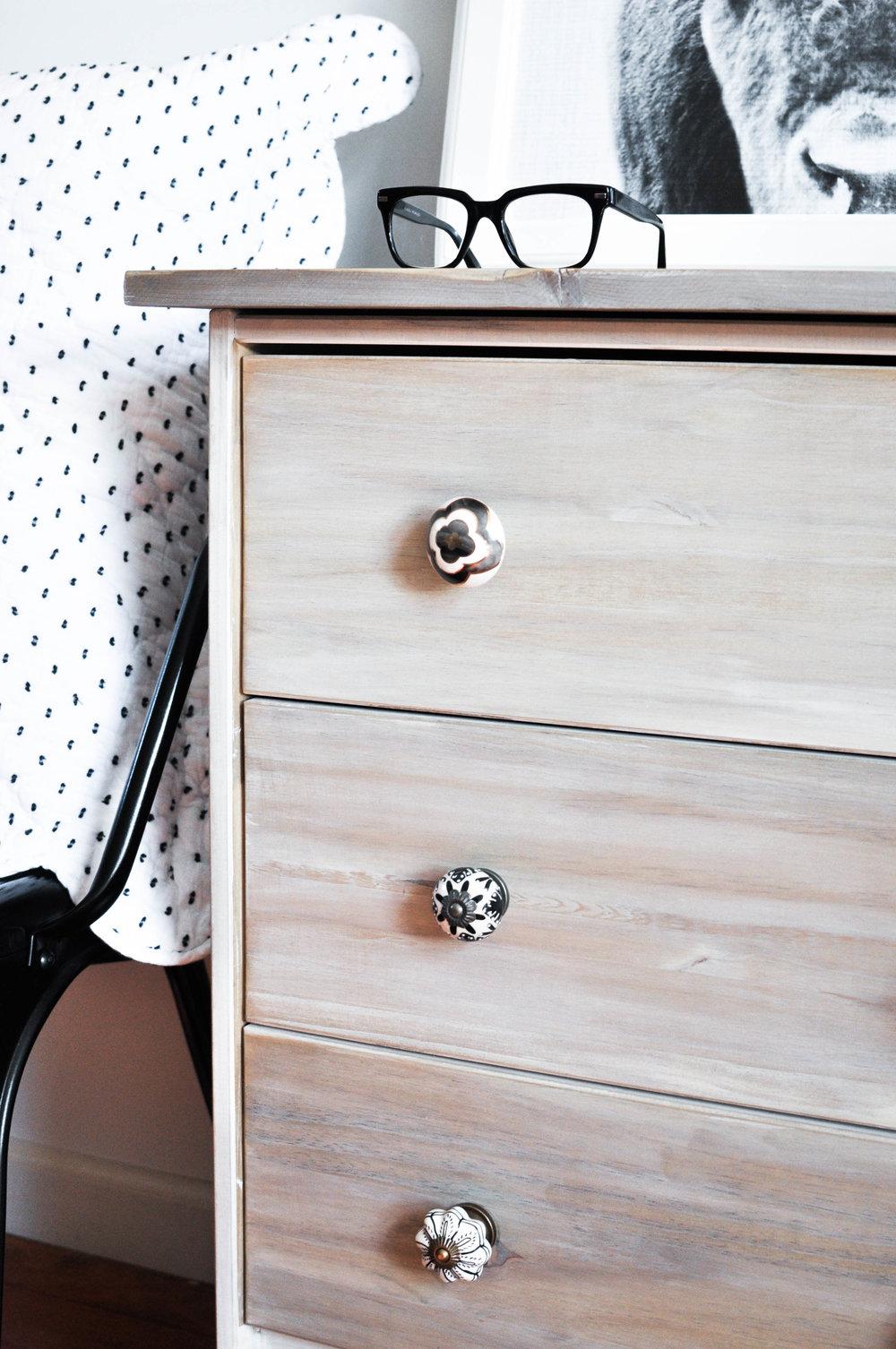 IkeaRastHack-16.jpg
