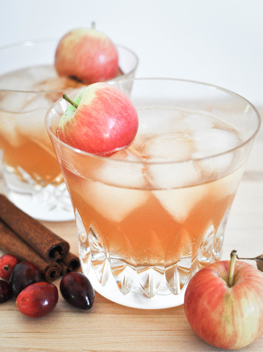 ThanksgivingCocktail-19.jpg