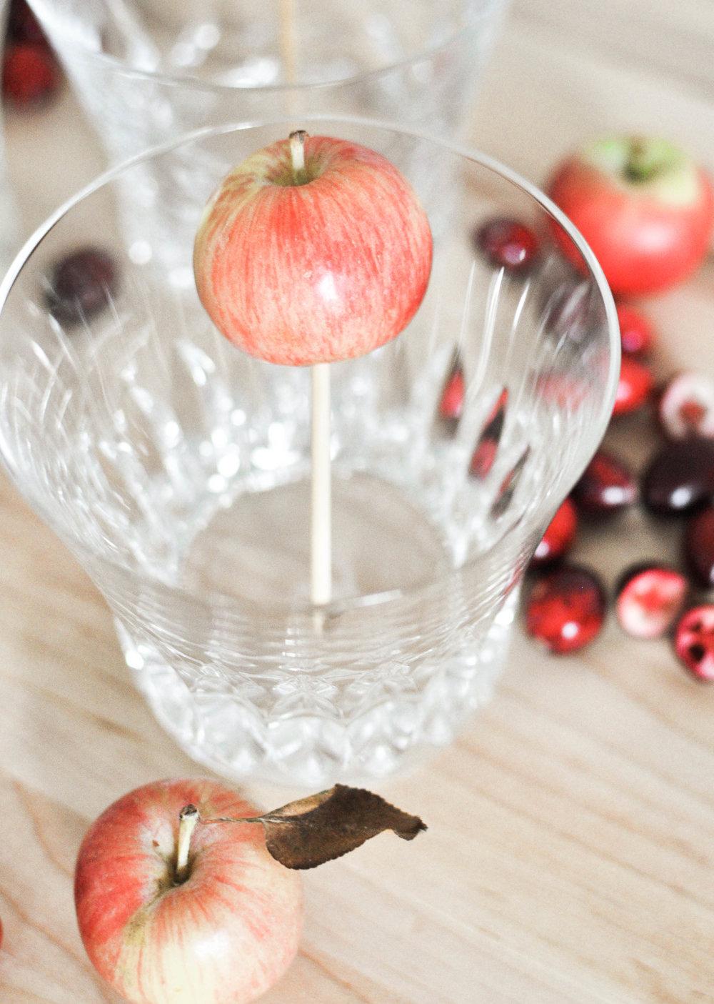 ThanksgivingCocktail-4.jpg