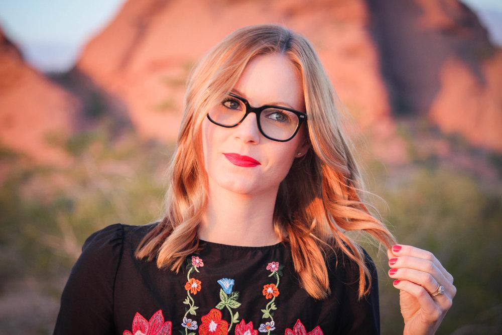 Laura-Mercier-Lipstick.jpg