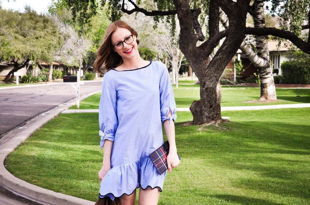 Blue-Dress-2.jpg
