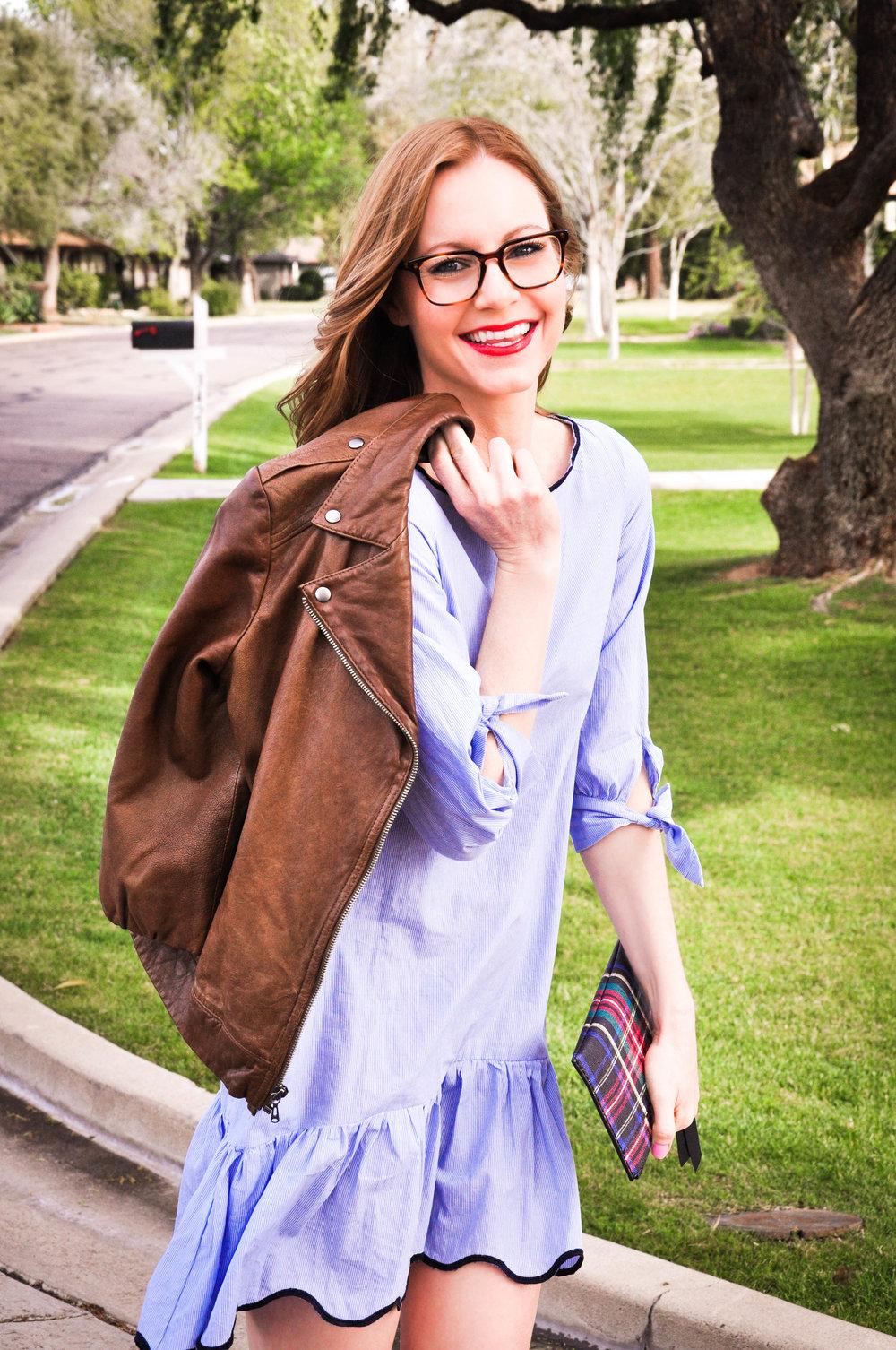 Blue-Dress-5.jpg
