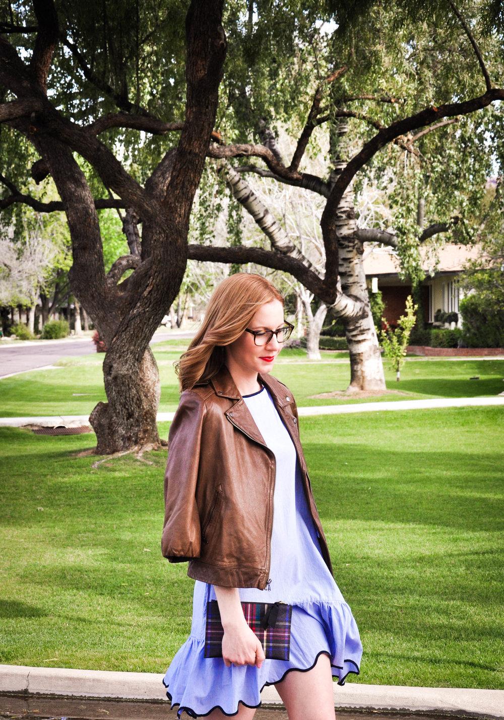 Blue-Dress-21.jpg