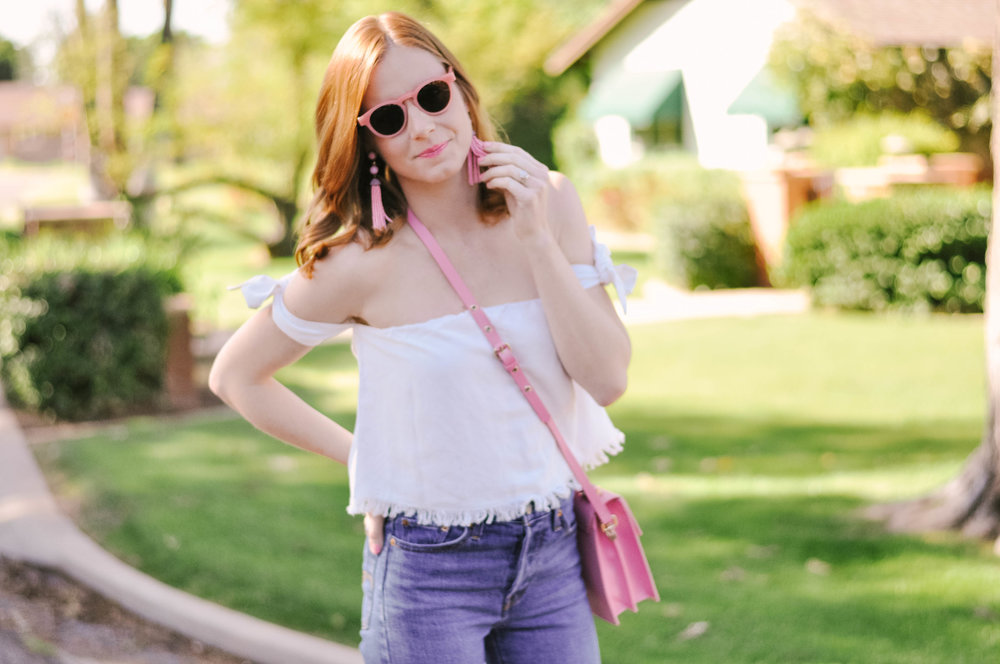 Off-the-shoulder-top-7.jpg